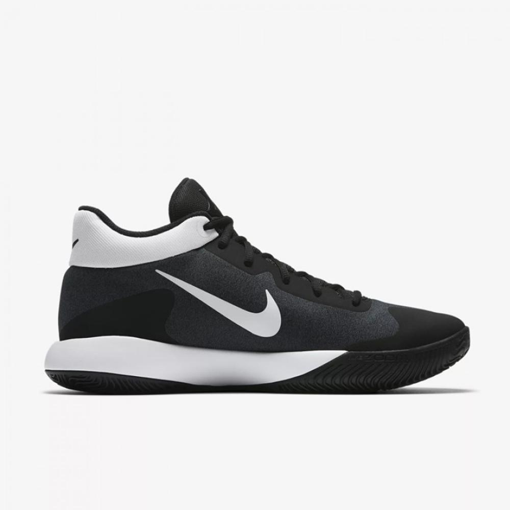 Home   Man Fashion   Man s Shoes   Nike KD Trey 5 V ... d55ec18958