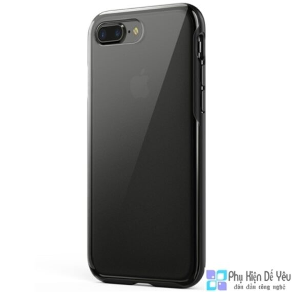 Anker Karapax Casing Ice for iPhone 8 Gray 1 A9008HA1
